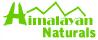 Himalayan Naturals